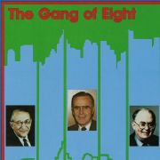 """The Gang of Eight"" article"