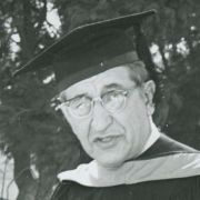 Bar-Ilan Degree